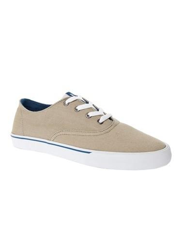 Supra Ayakkabı Mavi